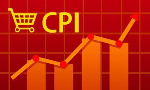 CPI là gì? Tác động của chỉ số giá tiêu dùng với lạm phát 2021