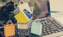 Nắm chắc từ vựng và những cụm từ thông dụng chủ đề shopping trong tiếng Anh